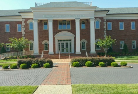 Towne Bank Office Building